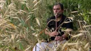 Kudsi Erguner - Sufi Soul