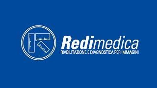 Redi - Da oltre 50 anni a servizio della tua salute!
