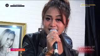 Salsa Kirana - Kalah Cepet (Versi Reggae Jandhut) Mp3