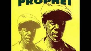 m p hurt no one reggae
