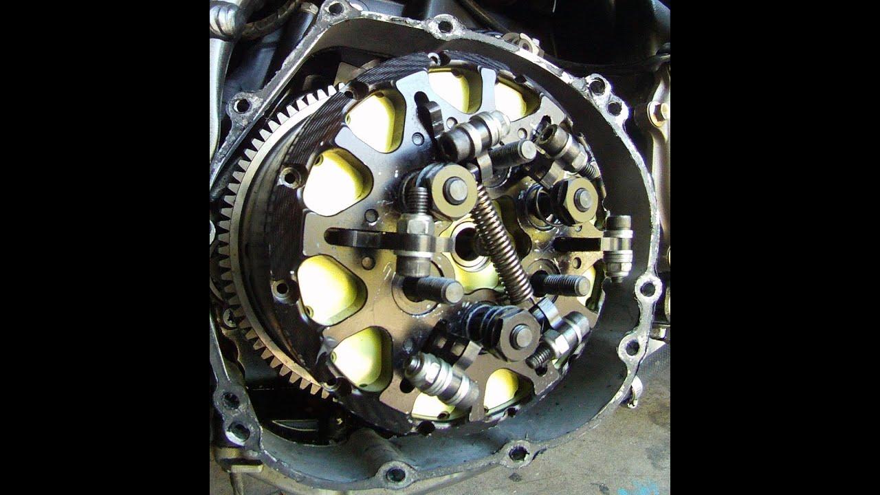 Zx Build Engine