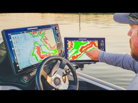 Where Do Bass Go In Summer? (And How To Catch Them)