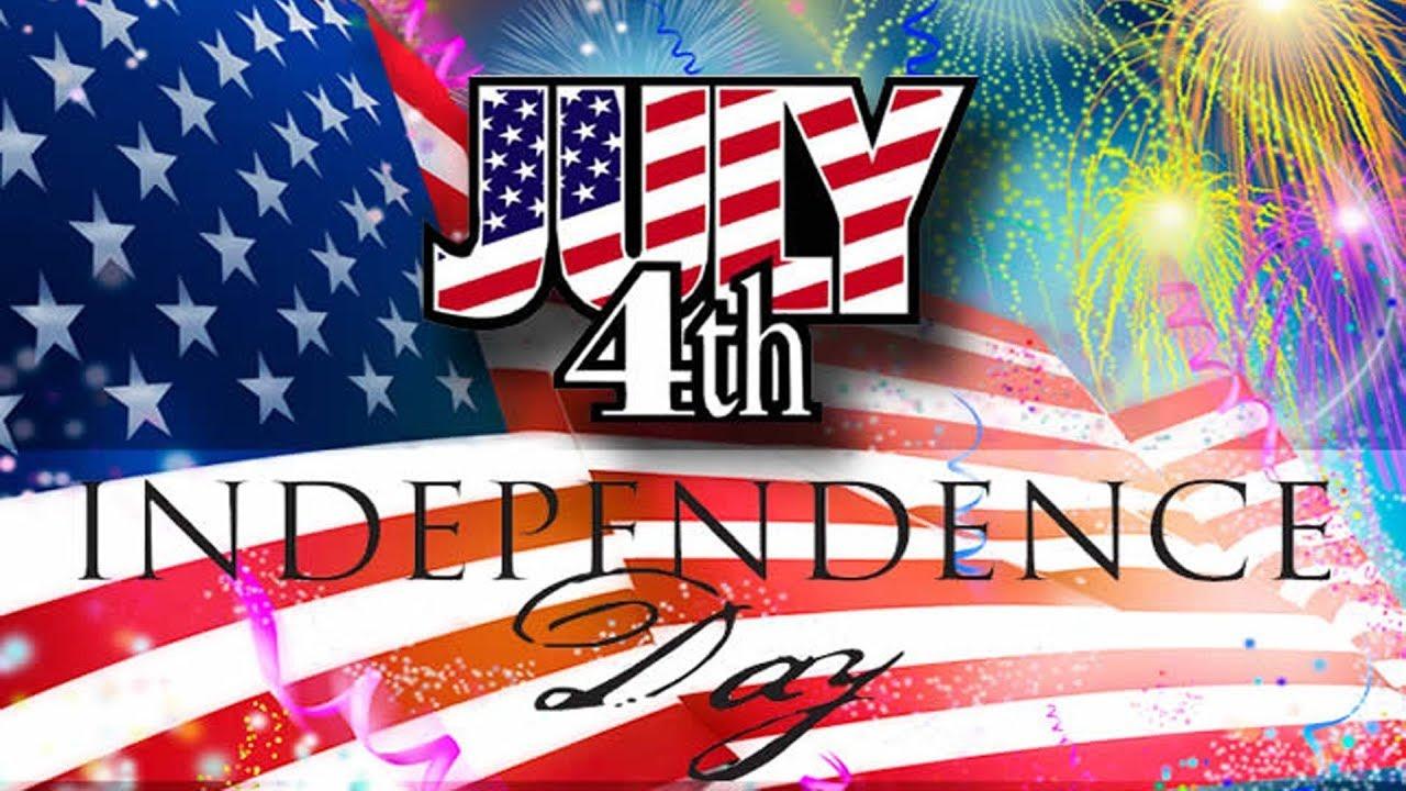 день независимости открытки на английскому для вяления