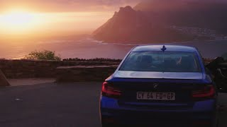 Great Cars, Scary Buses - /DRIVE on NBC Sports EP09 PT2