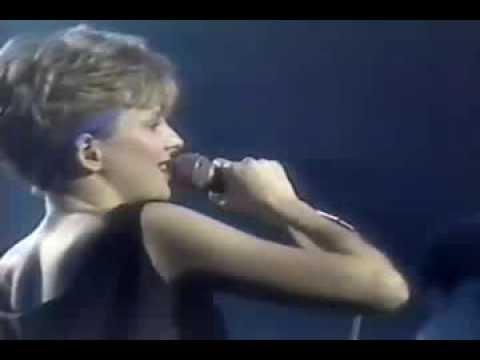Altered Images - Beckoning Strings (live 1982)