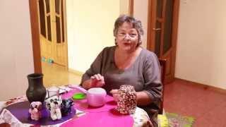 видео Как Убрать Горечь из Баклажанов || FOOD TV Учимся Готовить