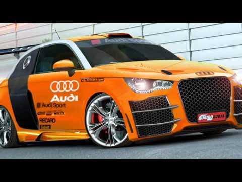 2013 audi rs1 quattro 2 0 t preview youtube. Black Bedroom Furniture Sets. Home Design Ideas