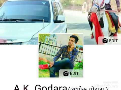 Shiv di kitaab vargi.. Editing by A K Godara