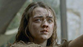 Game of Thrones - Staffel 6 Episode 2 | offizieller Trailer (2016) HBO