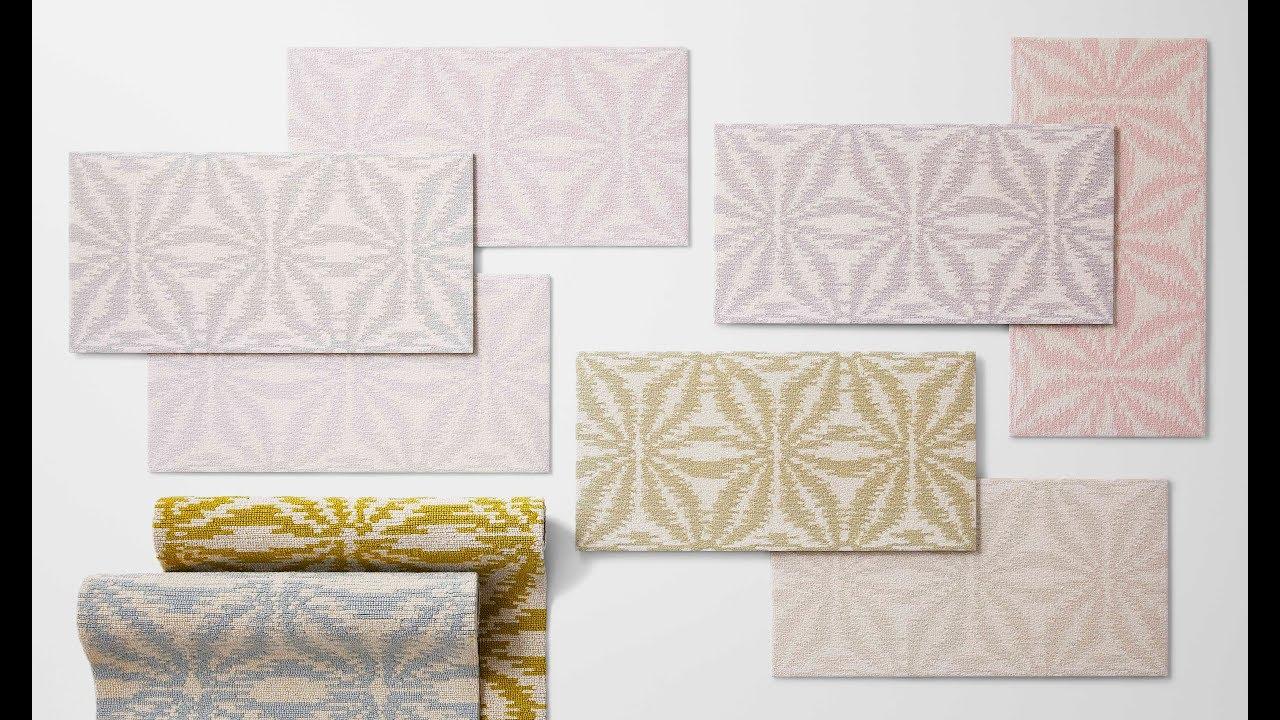 annie selke designer tile collection aster the tile shop