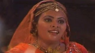 Dhuva Chada , Gujarati Dandiya Songs