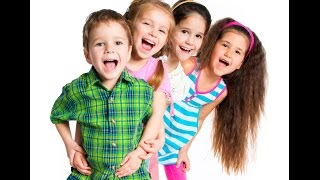How to Raise your Child , Secrets to have Happy Baby Kids , Start Potty Training Now !!