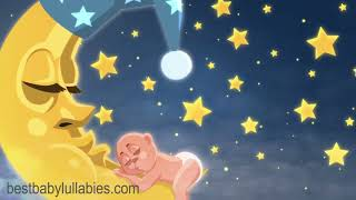 Best Super Soft Calming Lullaby For Babies To Go To Sleep Baby Lullaby Songs To Sleep Baby Music