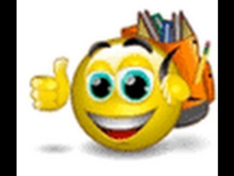 smileys cartoon smiley face cartoon animated cartoons youtube