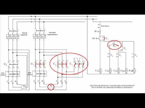 rslogix diagram with O4hh0 Dj4l4 on 1756 If4fxof2f Wiring Diagram likewise Serial Port Pinout further 1769 If4xof2 Wiring Diagram besides 1734 Ie8c Wiring Diagram as well WIRCAM Environment.