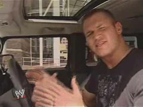 John Cena's House in Tampa, FL | Doovi