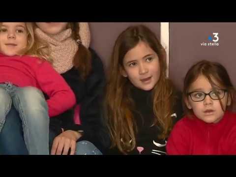 Bastelica : comment apprendre le Corse hors de l'école ?