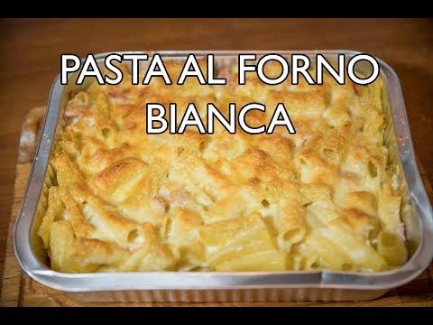 pasta-al-forno-bianca:-ricetta-facile-e-veloce!