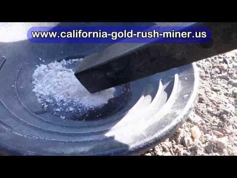 Quartz gold crushing quartz - www.california-gold-rush-miner.us