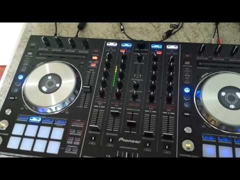 Ciara feat. Petey Pablo -Goodies(Mike Temoff Reboot)