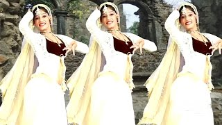 Download मारवाड़ी DJ सांग 2017 !! Main Baba Ka Jogiya !! Rajsthani DJ Marwadi song MP3 song and Music Video