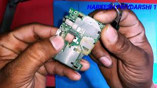Charging Jack Kaise Lagaye New Trick Full Details Information All Fix Mobile 2021
