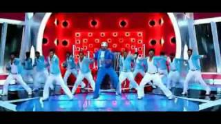 sura video song- Thanjavoor Jillakaari