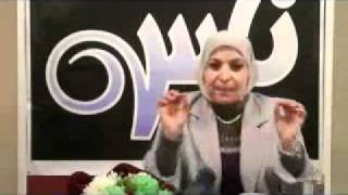 الدكتورة هبة قطب تشرح علاج سرعة القذف