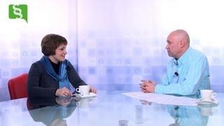Рекомендательный рекрутинг(Гость студии -- Лилия Ахремчик, в прошлом руководитель службы персонала, а ныне HR-консультант, эксперт коуч..., 2013-01-10T06:10:23.000Z)