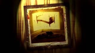 Straylight Run - Hands In The Sky (Big Shot) HQ w/ lyrics