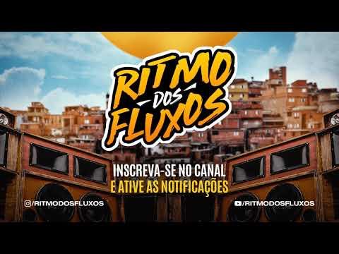 ELA É NOVINHA E JÁ TEM BUCETAO - MC Bala7 - ELA SÓ TEM 15 ANOS (DJs Gabriel E Juninho) FUNK TIKTOK
