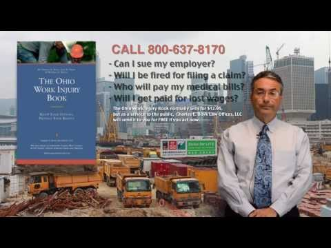 Bowling Green Car Accident Attorney