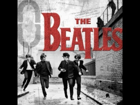 Lagu\New Version_Akustik/Enak[Cover The Beatles]_EnAk\BaGus