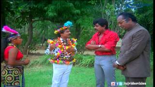 Dilly Babu Full Movie Part 1