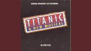 The Launching: Godspeed Titanic