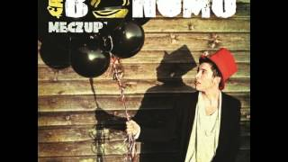CanBonomo - Meczup (7)