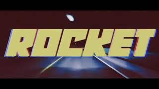 MINO - 'ROCKET' M/V