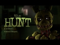 SFM Rissy FNAF 3 Song The Hunt Original MiaRissyTV Song RUS mp3