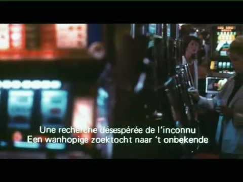 Demonoid: Messenger of Death (1981) official trailer