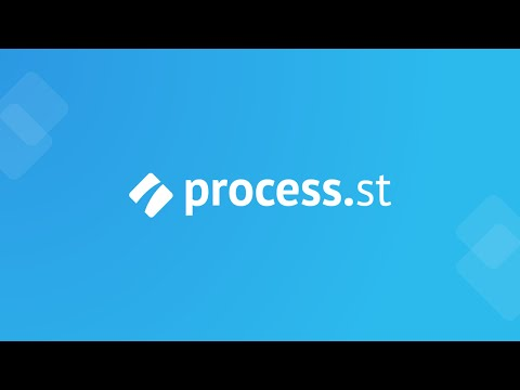 30+ Free SOP Templates to Make Recording Processes Quick and Painless | Process  Street | Checklist, Workflow and SOP Software