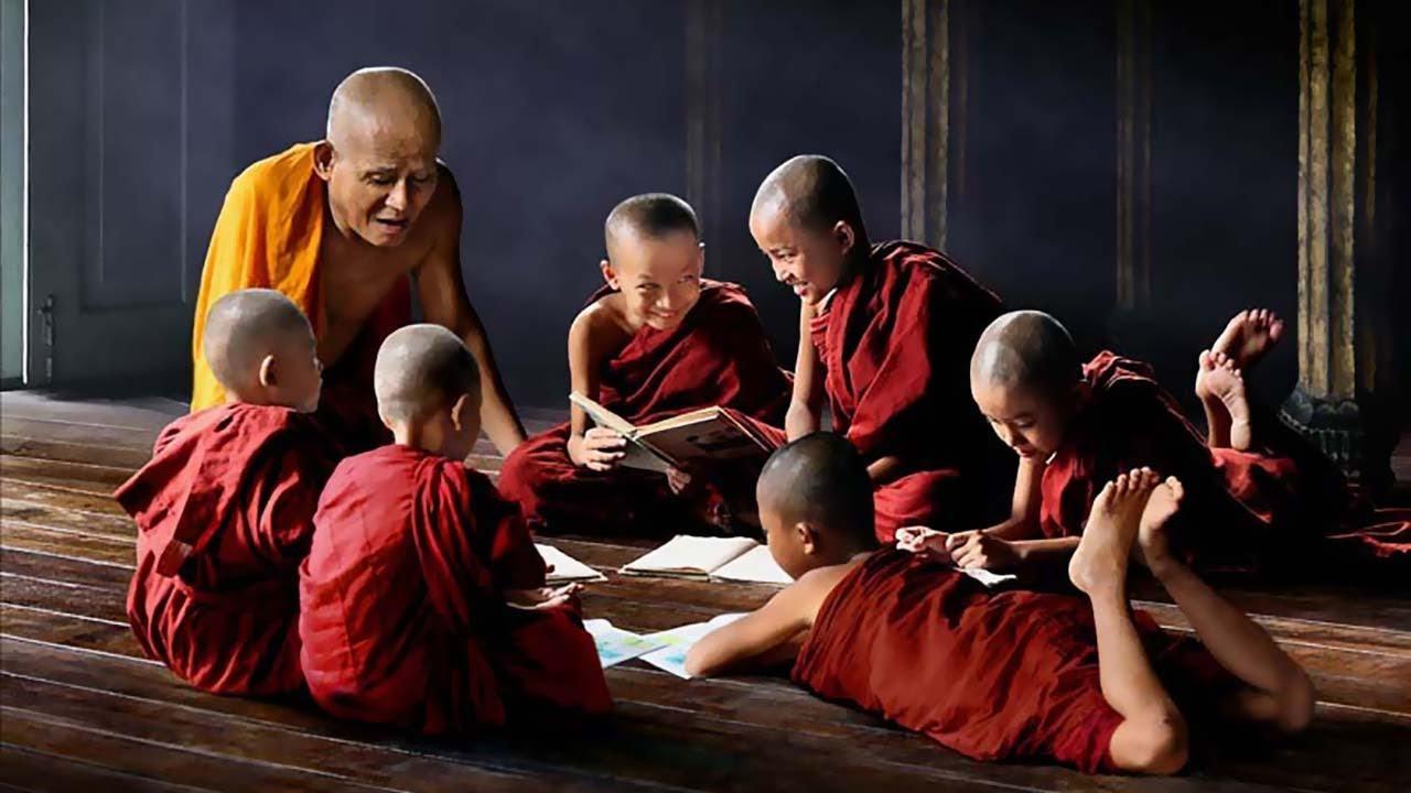 индейского картинки духовный учитель и ученик времени изохрон-м для
