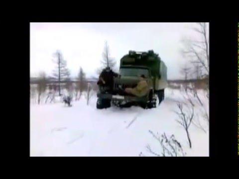 Колёса — продажа авто в Казахстане. Весь авторынок