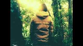 deeB - Thru Nature [Thru Nature EP DWK208]