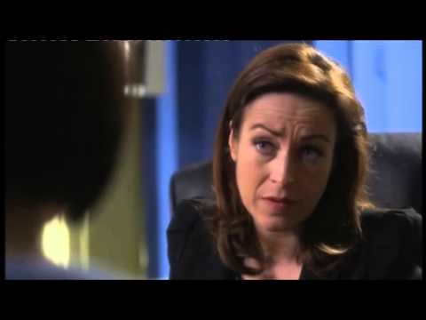 BBC Doctors Idolatory (24th April 2015)