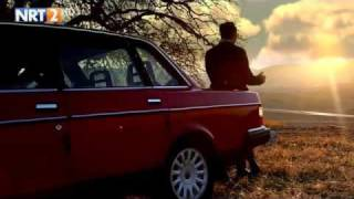Ahmad Xalil - FRMESK - Offical Clip 2017 HD