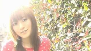 鳴島有菜CD/DVD特設ページ http://d.hatena.ne.jp/chopinfo/20100210 DV...