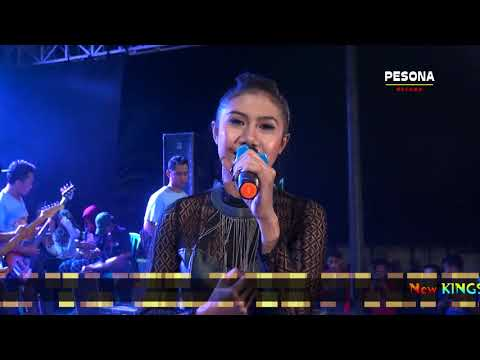 Egois Nurma Silvia New King Star Live Kalisari Terbaru 2018 Mp3