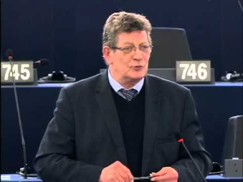 Gérard Deprez R 27 Oct 2015 plenary speech on General budget of the European Union for 2016