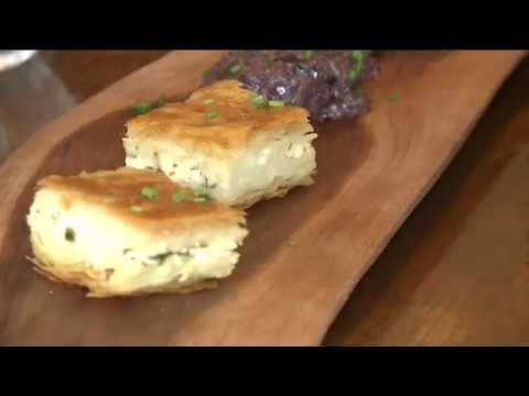 CTV Morning Live Ottawa Visits Kingston Food Tours