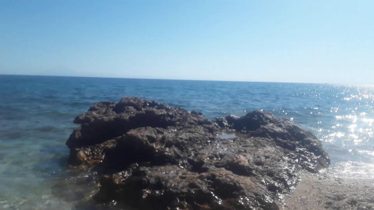 Marea alta y Marea Baja - Imágenes - Taringa!